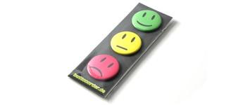 Button-Sets Vorschaubild