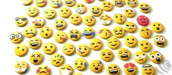 Emojis Vorschaubild